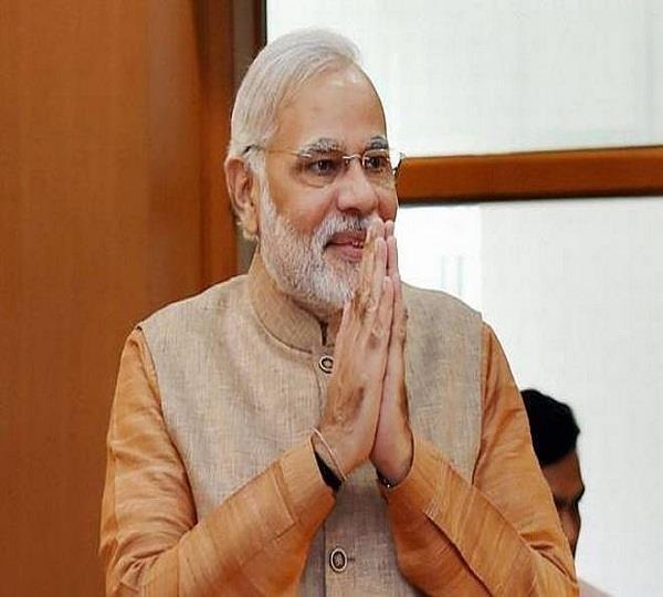 'RSS का मोदी सरकार में दखल देना अल्पसंख्यकों व दलितों के लिए खतरा'