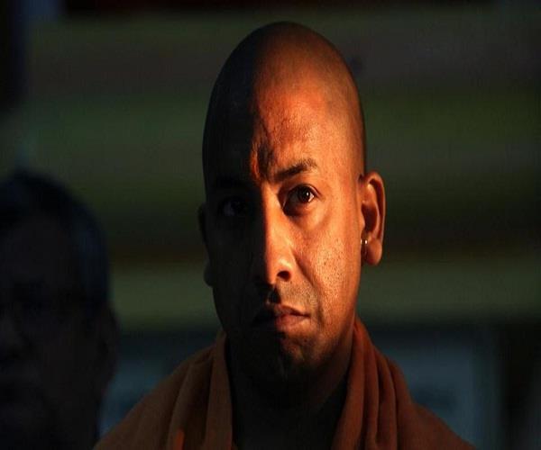 काकोरी डकैती को लेकर विपक्ष हुआ हमलावर, कहा- योगी सरकार से नहीं संभल रहे अपराध