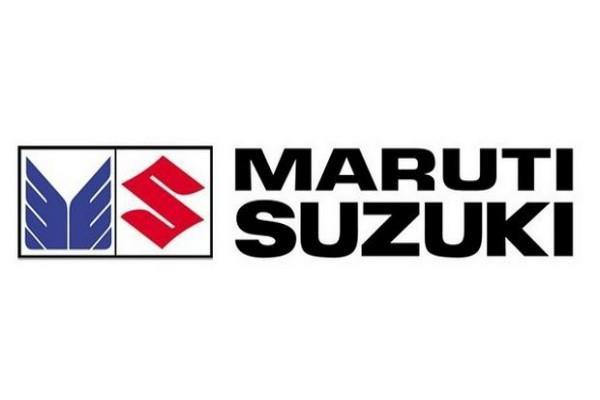 Maruti ने दिया ग्राहकों को झटका, बढ़ाए गाड़ियों के दाम