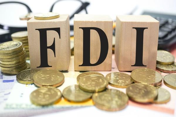 सिंगल ब्रैंड रिटेल में ऑटोमेटिक रूट से आएगी 100% FDI, कैबिनेट ने दी मंजूरी