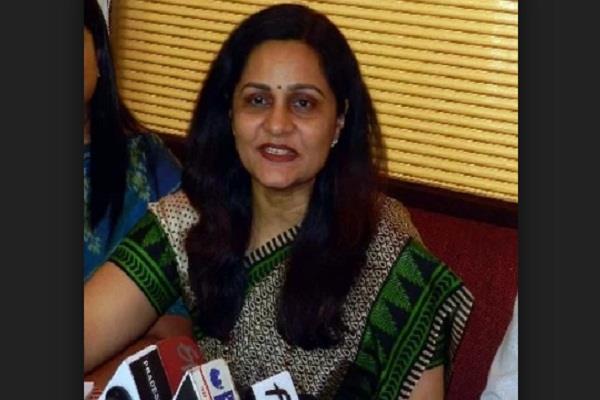 दरिंदों को कानून का कोई भय नहीं, आरोपियों को मिले मृत्युदंड: दुग्गल