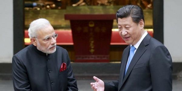चीन ने उड़ाया डिजीटल इंडिया का मजाक