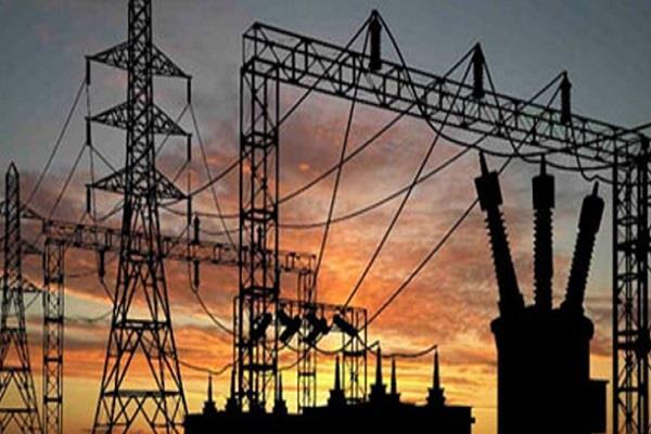 बिजली उपभोक्ताअों के लिए बुरी खबर, चुकाना होगा कुल बिल का 2 प्रतिशत अधिक