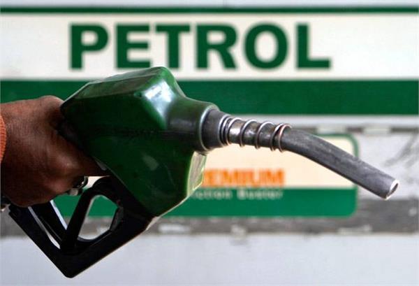 डीजल के दाम ने तोड़ा अब तक का रिकॉर्ड, पैट्रोल भी हुआ महंगा