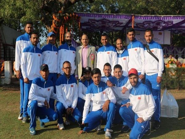 हिमाचल टीम ने पहली बार बनाई क्वार्टर फाइनल में जगह, रणजीत व अनिल रहे मैच के हीरो