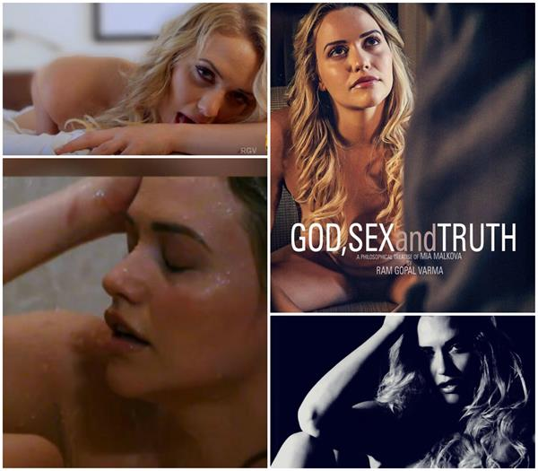 god sex and truth trailer mia malkova