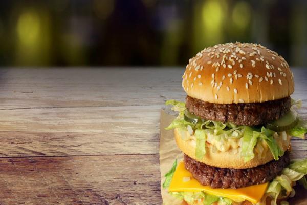 McDonald के बर्गर के शौकीनों के लिए खुशखबरी, फिर खुलेंगे सभी 84 रेस्टोरेंट