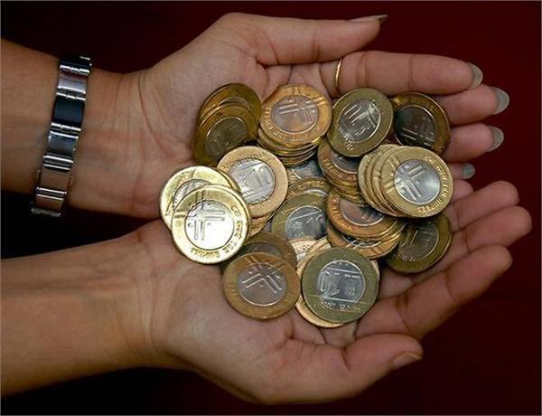 RBI ने दिए बैंकों को निर्देश, लेनदेन में सिक्को को करें स्वीकार