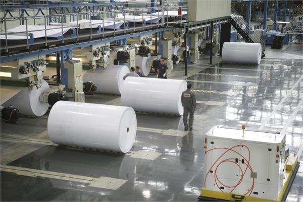 सीजन के चलते कागज कंपनियों ने बढ़ाए दाम
