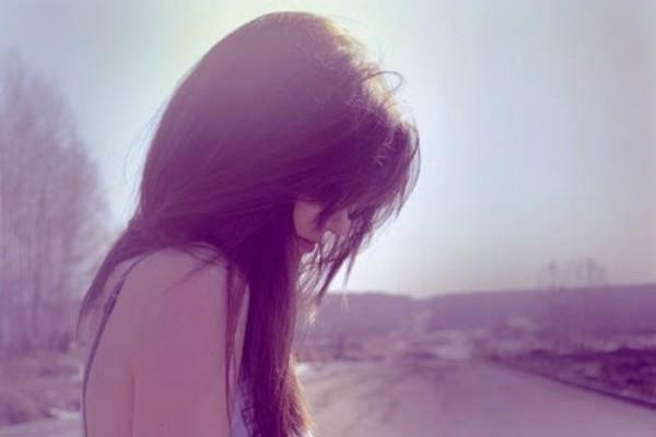 अपने आज को खोने वाला, गंवा देता है जीवन की हर खुशी