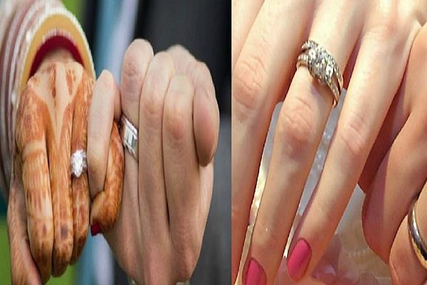 आपसे जलने वालों को मुंह तोड़ जवाब देगी ये अंगूठी, आज ही पहनें