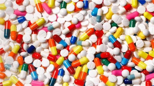 NPPA ने तय किए 30 जरूरी दवाओं के दाम