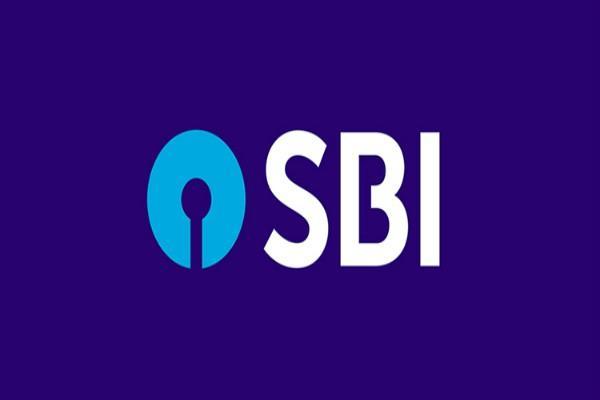 SBI की चेतावनी, एक छोटी सी गलती और हैक हो सकता है आपका अकाउंट