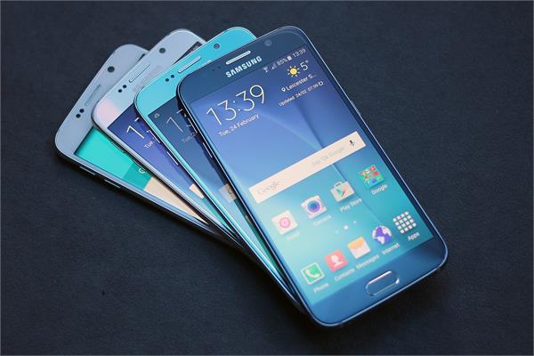 देसी 4 जी फोनों को पछाड़, चीनी स्मार्टफोन कंपनियों ने लगाई लंबी छलांग