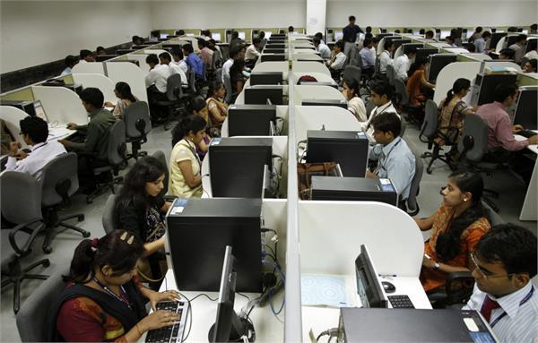 सरकार ने दी अनुमति, अस्थायी कर्मचारियों की भर्ती होगी आसान