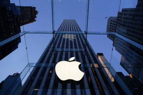 Apple के खिलाफ प्रदर्शन करने वालों पर कंपनी ने ठोका मुकदमा