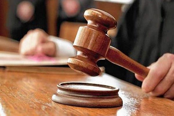 आत्महत्या करने वाली नवविवाहिता के पति, सास व ससुर को अदालत ने 8-8 साल की सजा सुनाई