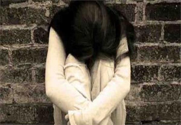 नोएडाः घर में घुस कर युवती से किया दुष्कर्म