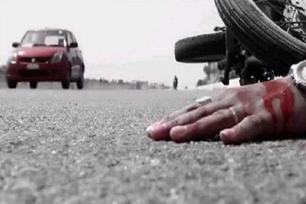 इन वजहों से होती है अधिकत्तर मोटरसाइकिल दुर्घटनाएं, वजह जान रह जाएंगे दंग!