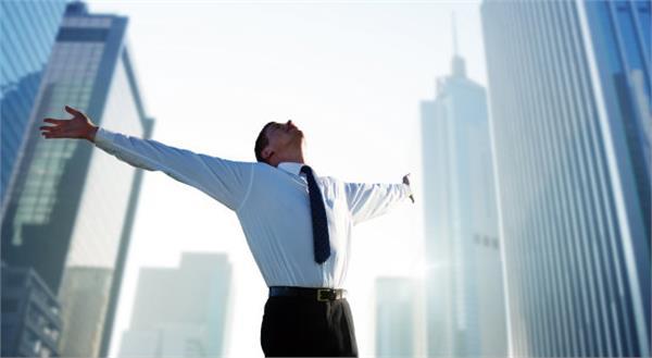 मनचाही सफलता पाने के लिए फौरन अपनाएं ये अासान उपाय