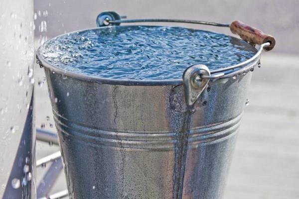 ज्योतिष: स्नान के पानी का ये उपाय भाग्य की बाधाओं को करेगा दूर