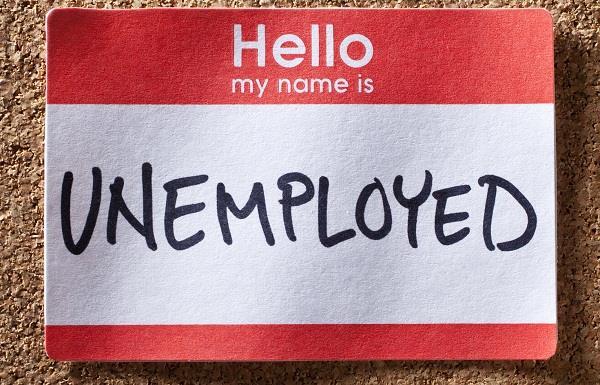 प्रदेश में पांच लाख युवा बेरोजगार, हरियाणा सरकार बजा रही नौकरियों का डंका