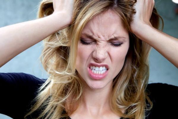 मनुस्मृति: क्रोध से व्यक्ति में उत्पन्न होती ये बुरी आदतें