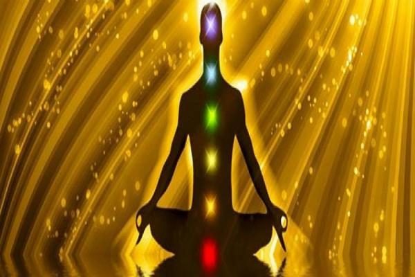 अंतर्मन से करें आत्मिक स्वरूप का अनुभव, मिलेगीं अपार खुशियां