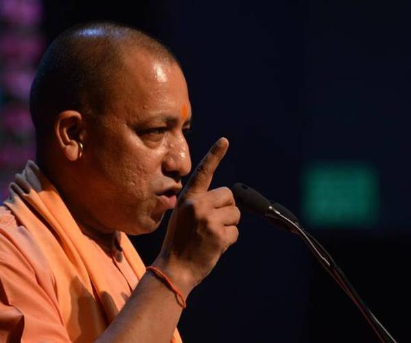 नए DGP ओपी सिंह की खतरे में कुर्सी, 16 जनवरी तक नहीं आए तो योगी सरकार ले सकती है कोई फैसला