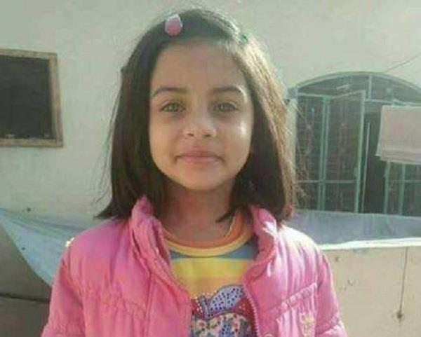 बच्ची से रेप मामले में पाक HC ने दिए 36 घंटों में गिरफ्तारी के आदेश