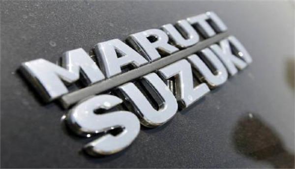 2017 रहा मारुति सुजुकी के नाम, टॉप 10 में मारुति की 7 कारें