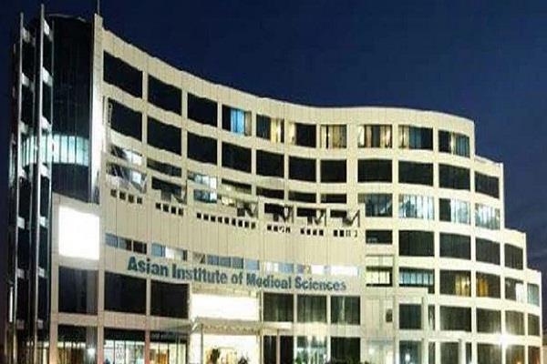 18 लाख का बिल बनाने वाले अस्पताल पर पुलिस का शिकंजा, DCP ने मांगी रिपोर्ट