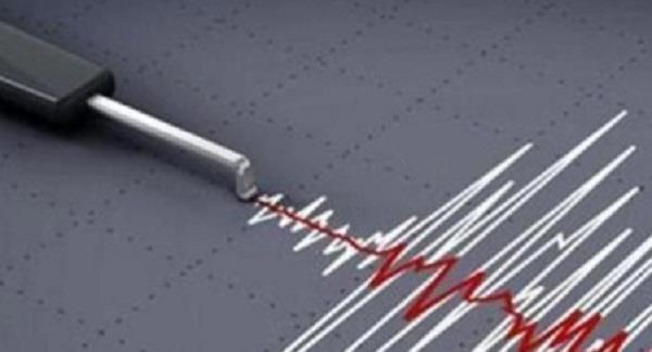 भूकंप के तेज झटकों से दहला अमरीका, सुनामी की चेतावनी