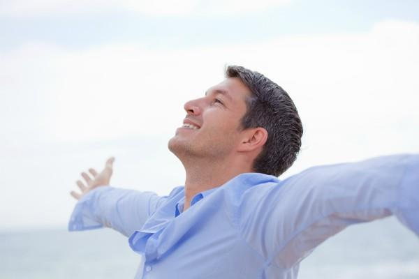 सद्विचार को जीवन में उतारें, आनंद की नई किरण लगेगी चमकने