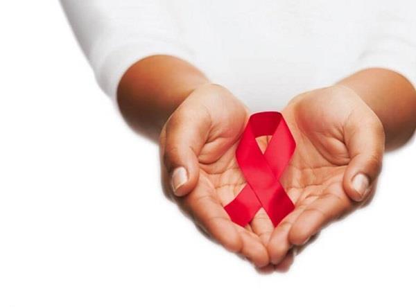 एचआईवी में रोजाना नहीं, हफ्ते में खाना पड़ेगा सिर्फ एक कैप्सूल