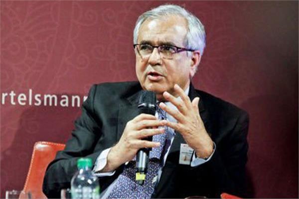 भारत को शहरीकरण के चीन मॉडल की नकल करने की जरूरत नहीं: नीति आयोग
