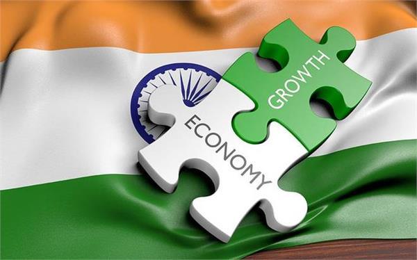 2018 में भारत की आर्थिक वृद्धि दर 7.2 प्रतिशत होगी: UN