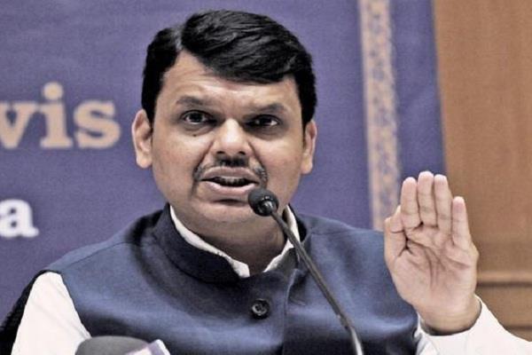 महाराष्ट्र में सार्वजनिक क्लाउड नीति घोषित