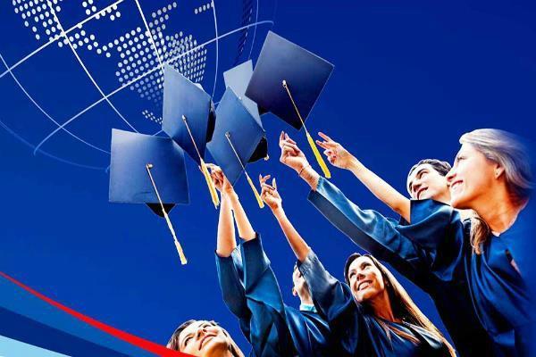 विदेशी विश्वविद्यालय के लिए आवेदन करते समय ध्यान रखें ये बातें