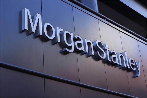 भारत की आर्थिक गतिविधियों में दिसम्बर में तेजी : मॉर्गन स्टेनली