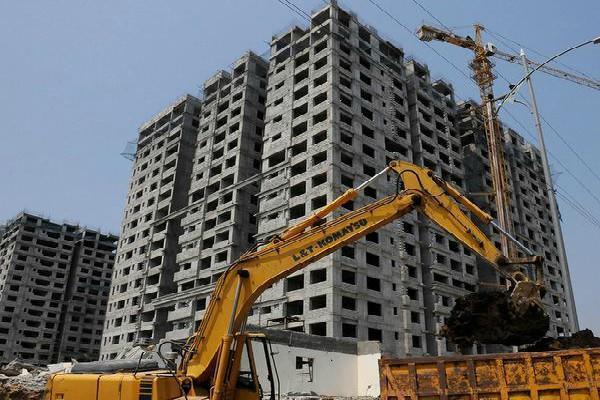 शीर्ष 9 शहरों में 17 प्रतिशत गिरी आवास बिक्री