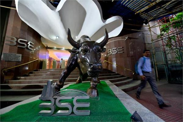 BSE के म्यूचुअल फंड मंच पर कल से शुरू होगी ई-सुविधा
