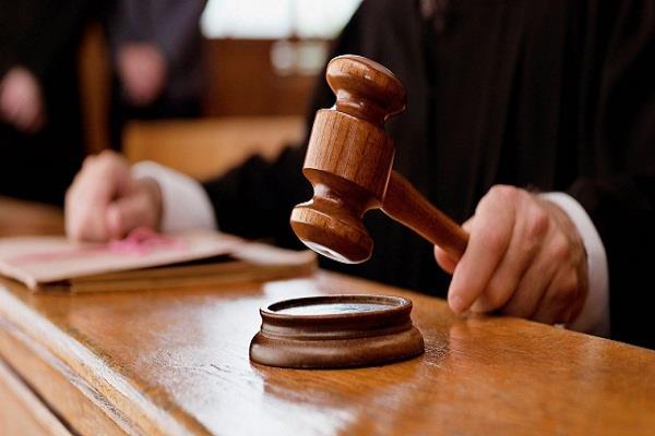 एफआईआर खारिज कराने के लिए फिल्म पद्मावती को पहले दिखाए भंसाली: उच्च न्यायालय