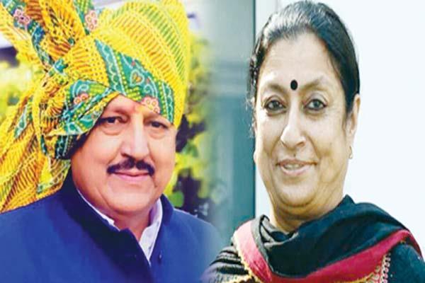 कांग्रेस विधायकों ने घेरी सरकार, कहा-हिमाचल के पहले युवा CM नहीं हैं जयराम ठाकुर