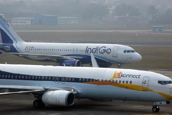 छुट्टियां समाप्त होने से पहले शुरू हुए एयरलाइंस के ऑफर