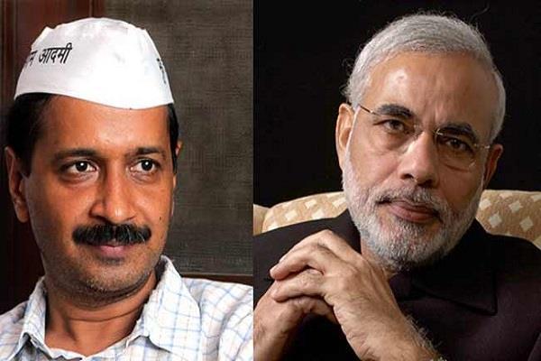 खतरे में AAP विधायकों की कुर्सी, भाजपा ने शुरू किया मंथन