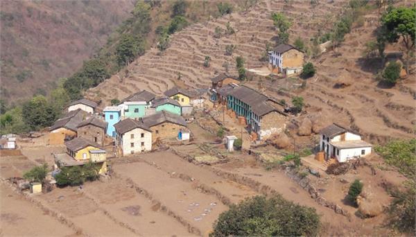 पंचेश्वर बांध परियोजना से तीस हजार से अधिक परिवार हो जाएंगे बेघर