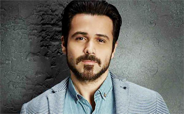 emraan hashmi new movie cheat india is based on indian education