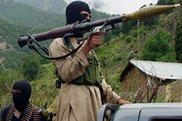 पाकिस्तान में चली बदलाव की ब्यार, फिदायीन हमलों के खिलाफ जारी हुआ फतवा