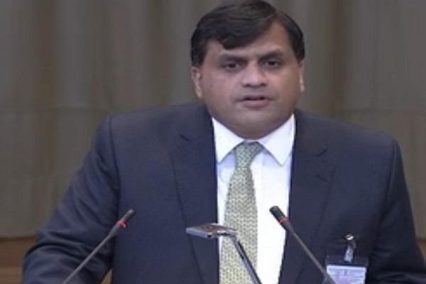 भारत के उपग्रह प्रक्षेपण से बौखलाया पाक,लगाए गंभीर आरोप
